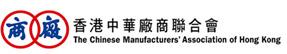 www.cma.org.hk